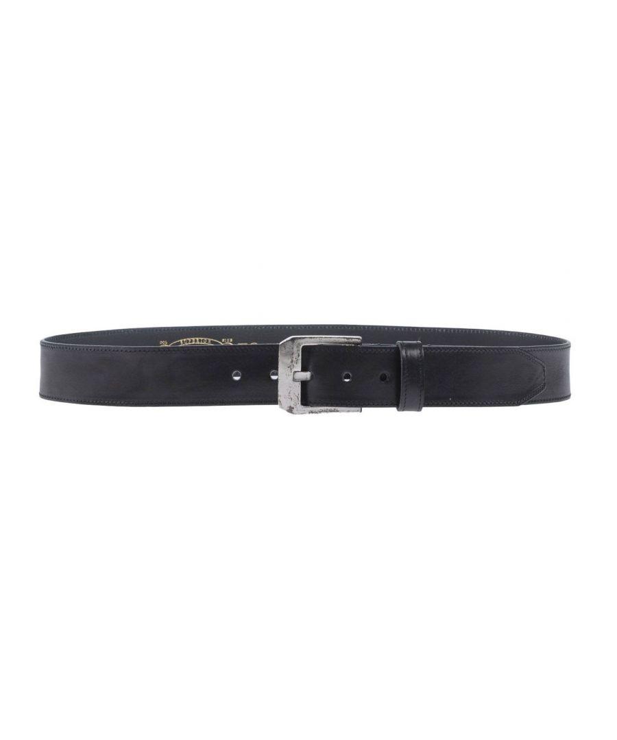 Image for Diesel Bode 900 Belt