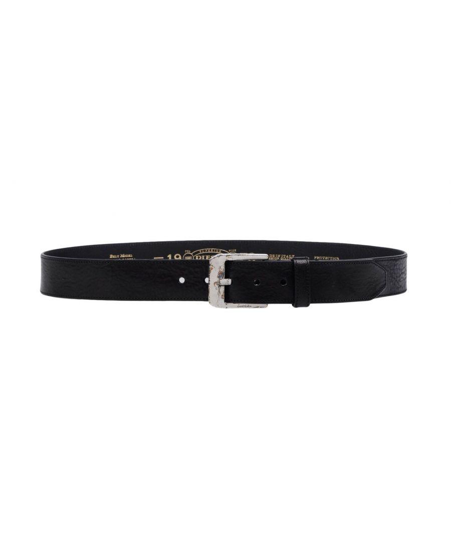 Image for Diesel Bose H5901 Belt