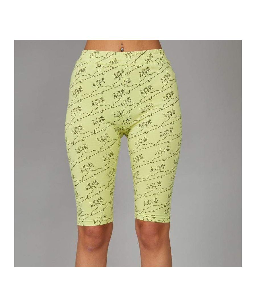 Image for Boy Eagle Sketch Legging