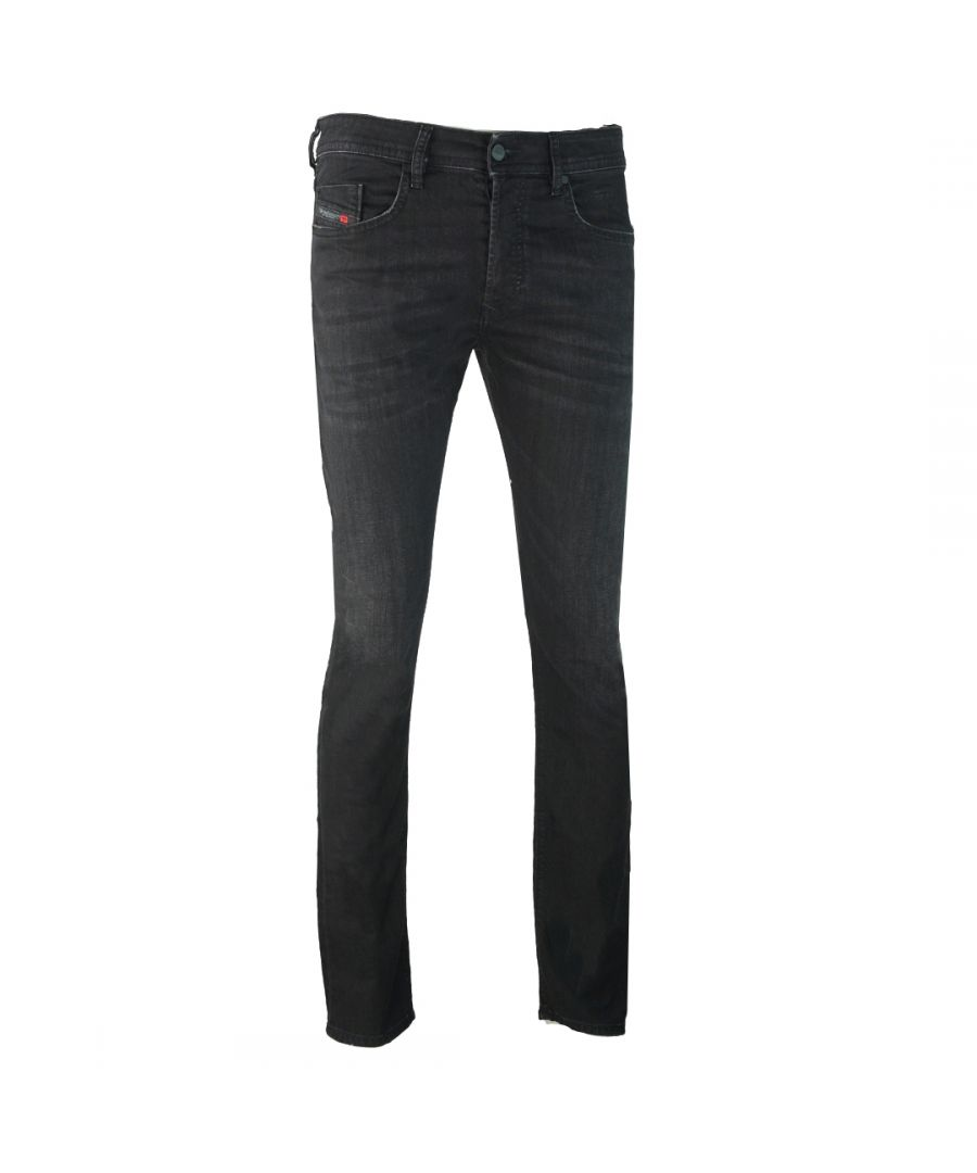 Image for Diesel Buster R9B60 Jeans