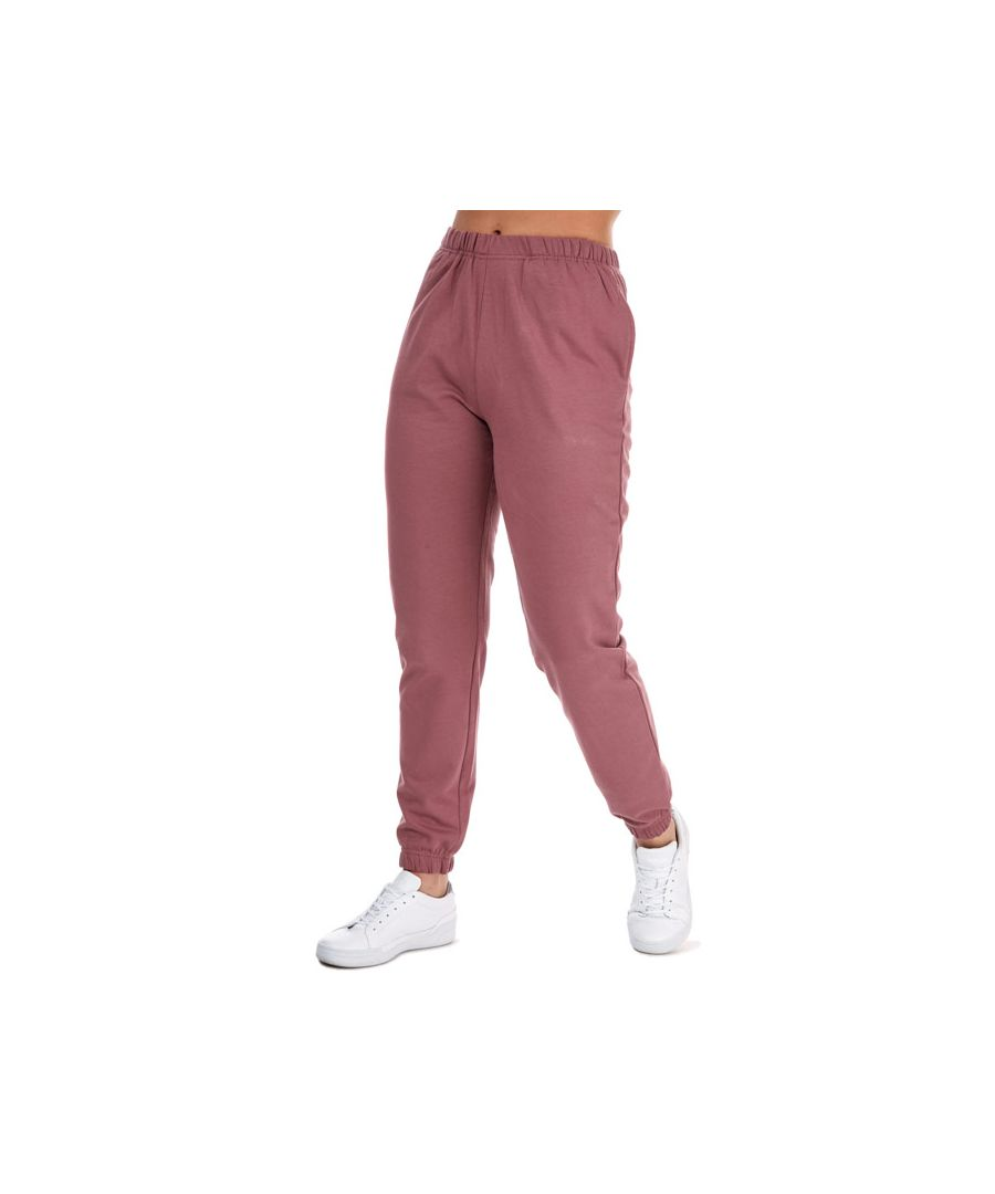Image for Women's Only Dreamer Life Sweat Pants Rose 16Sin Rose