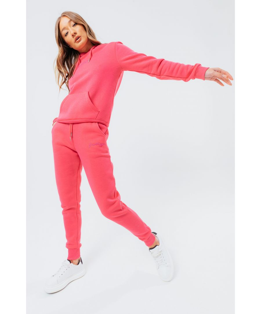 Image for Hype Candy Scribble Women's Tracksuit
