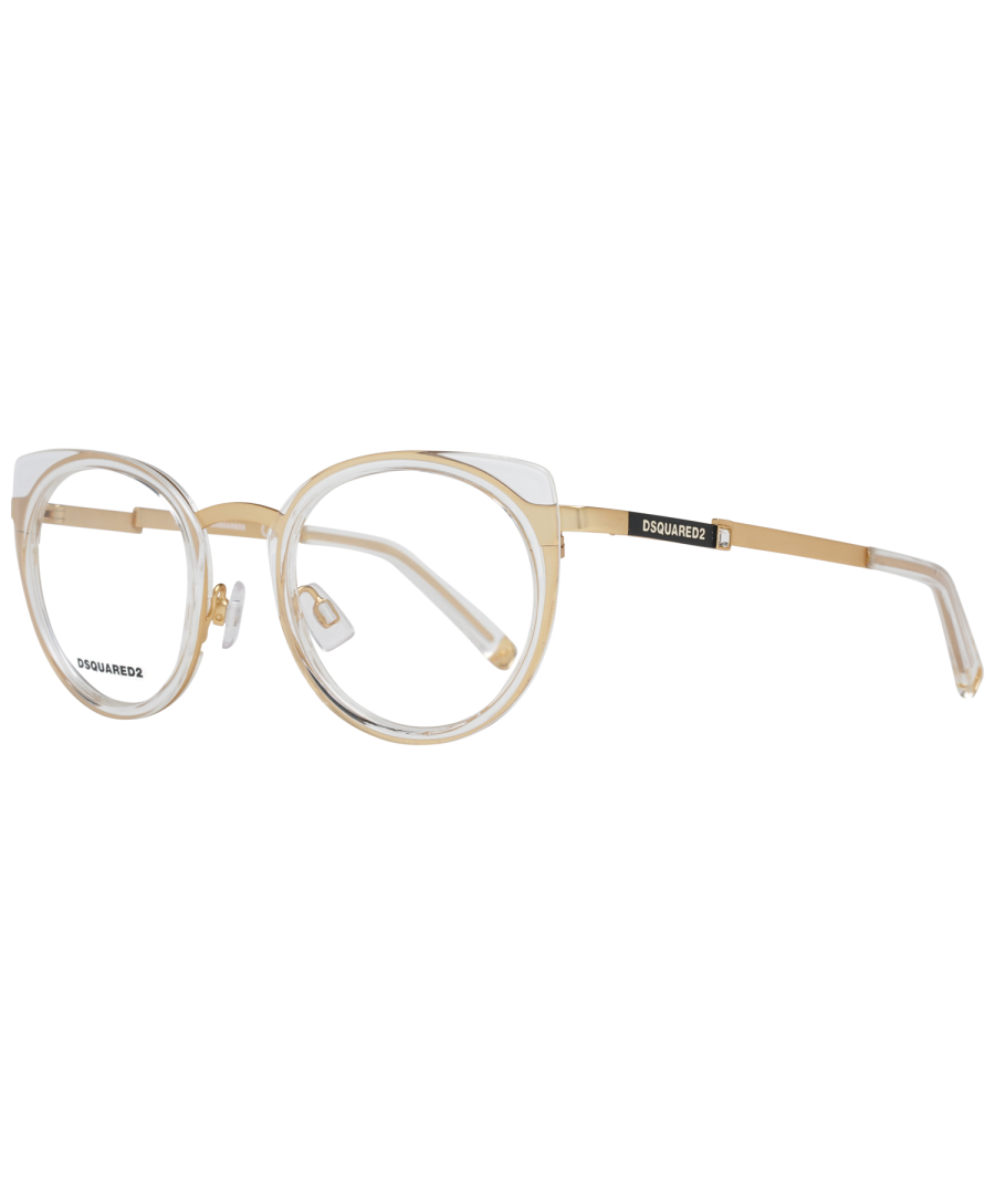 Image for Dsquared2 Optical Frame DQ5302 031 49