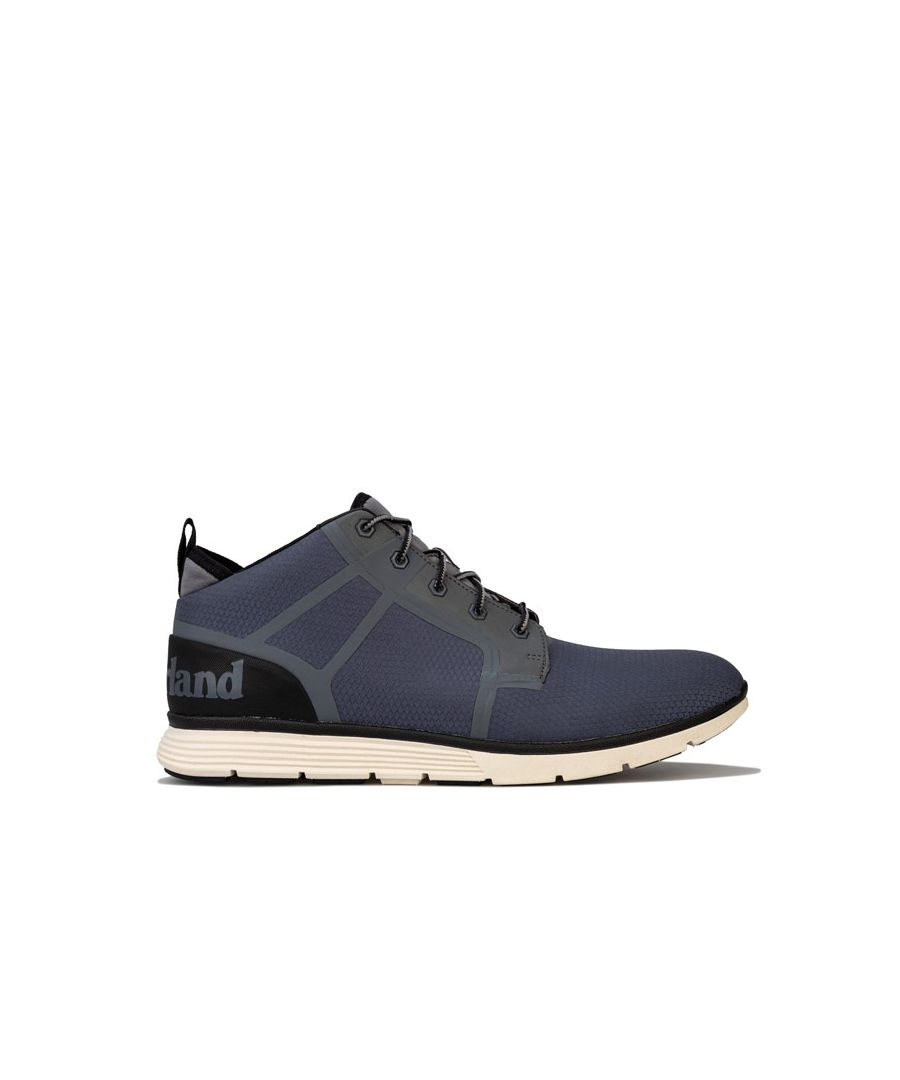 Image for Men's Timberland Killington Super Ox Boots in Grey