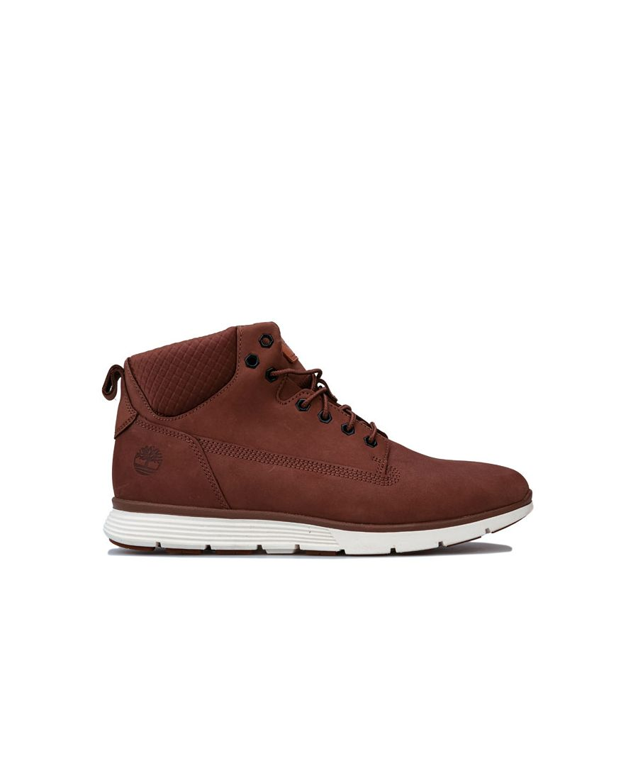 Image for Men's Timberland Killington Chukka Boot in Brown