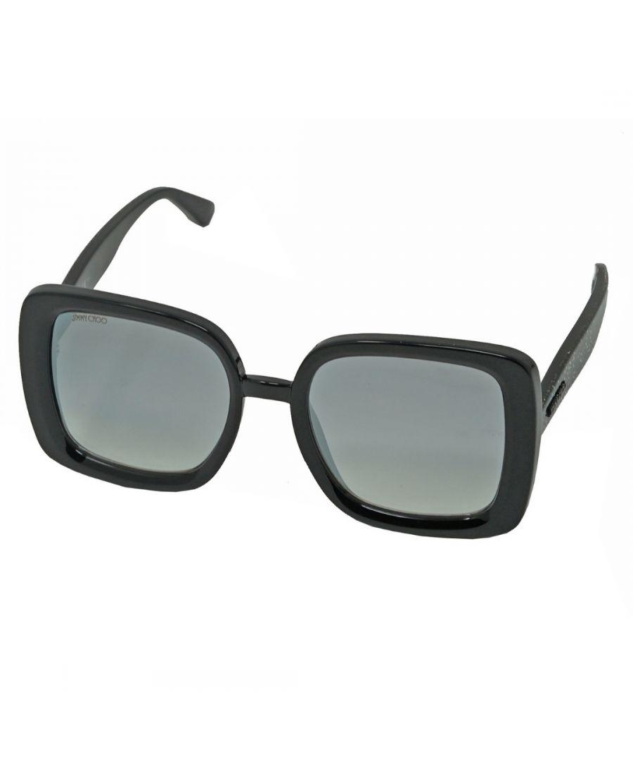 Image for Jimmy Choo CAIT/S NS8/IC Sunglasses