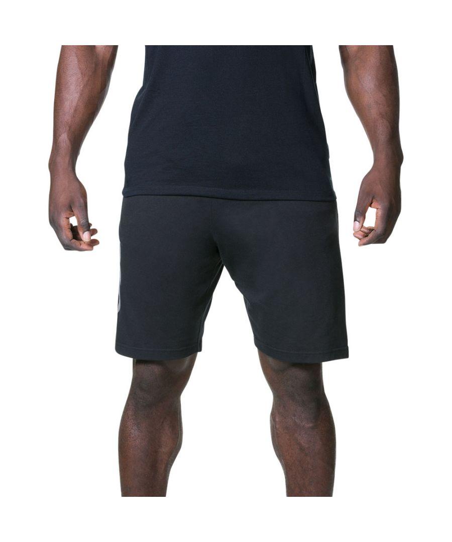 Image for Canterbury Mens Vapodri Breathable Wicking Logoed Polycotton Shorts