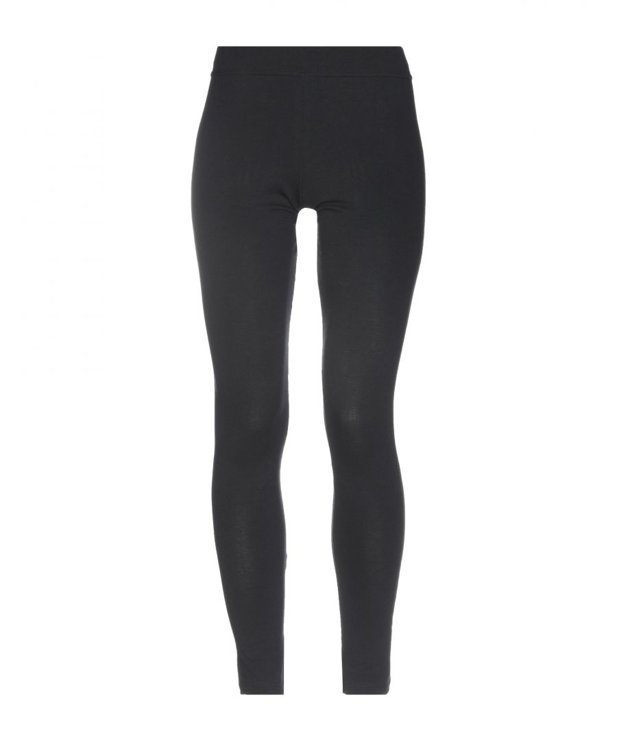 Image for Kith Woman Leggings Cotton