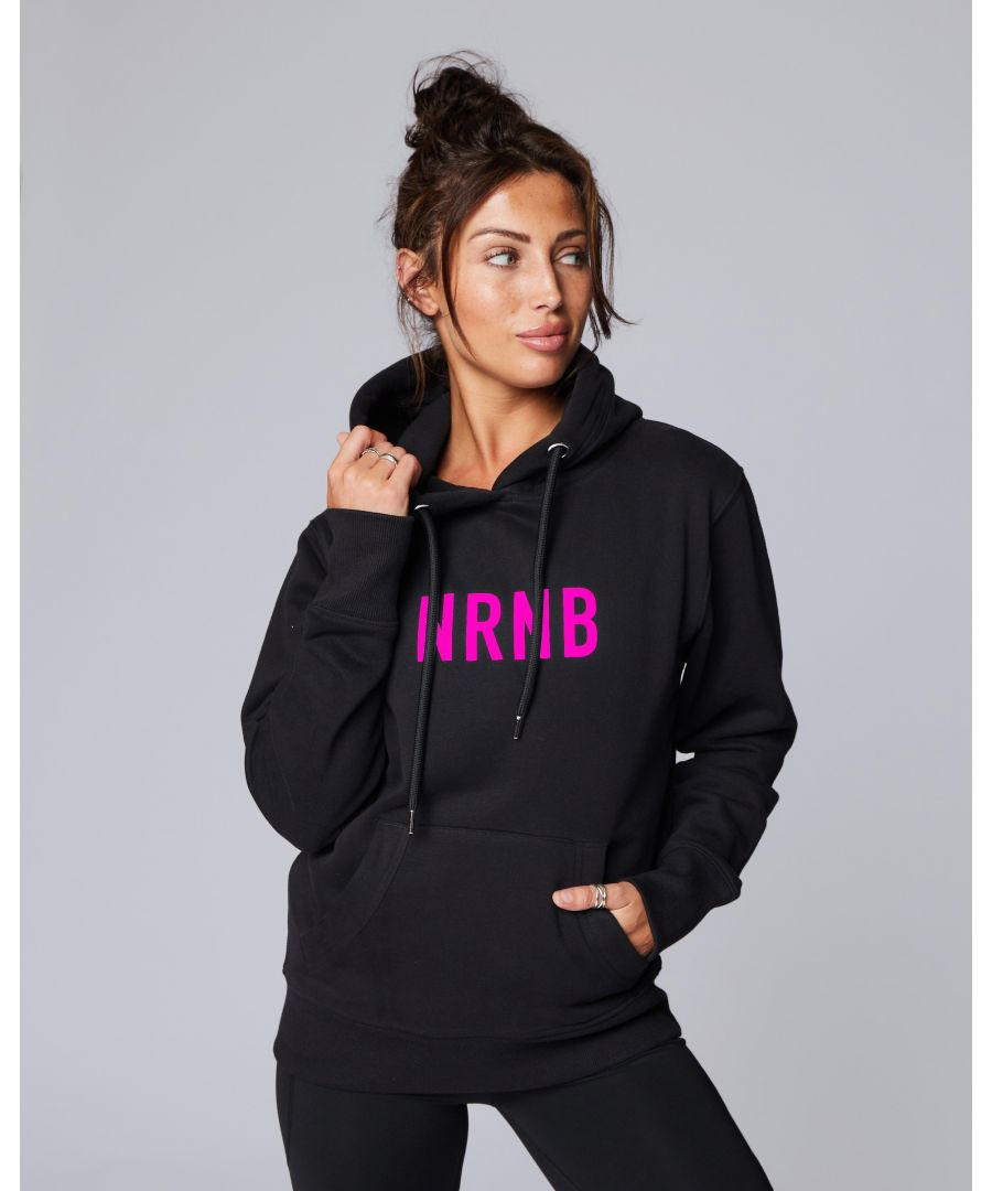 Image for Women's Statement Hoodie