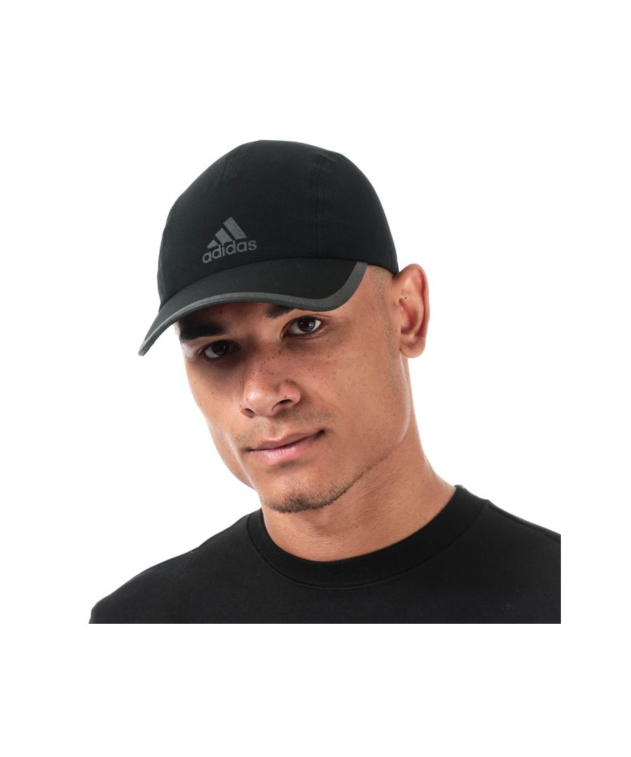 Image for Accessories adidas Climalite Running Cap in Black