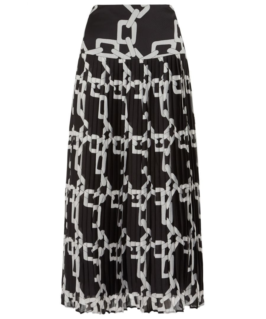Image for Chain Gang Skirt