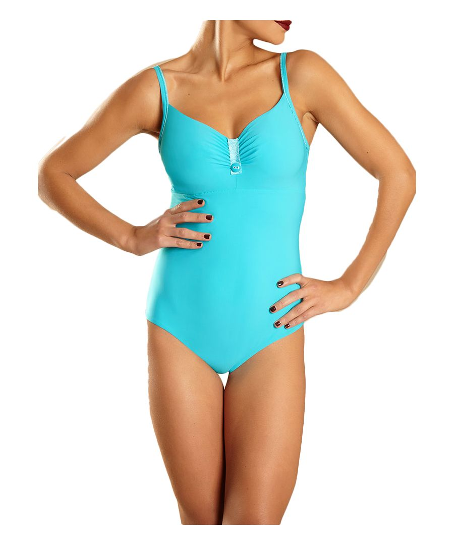 Image for Canyon Swimsuit
