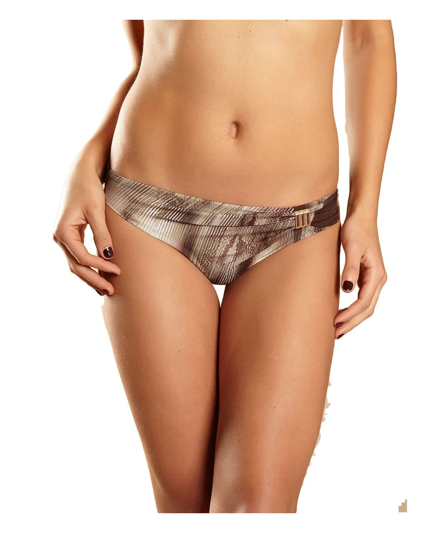 Image for Desert Bikini Brief