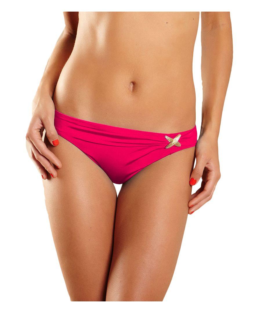 Image for Gazelle Bikini Brief