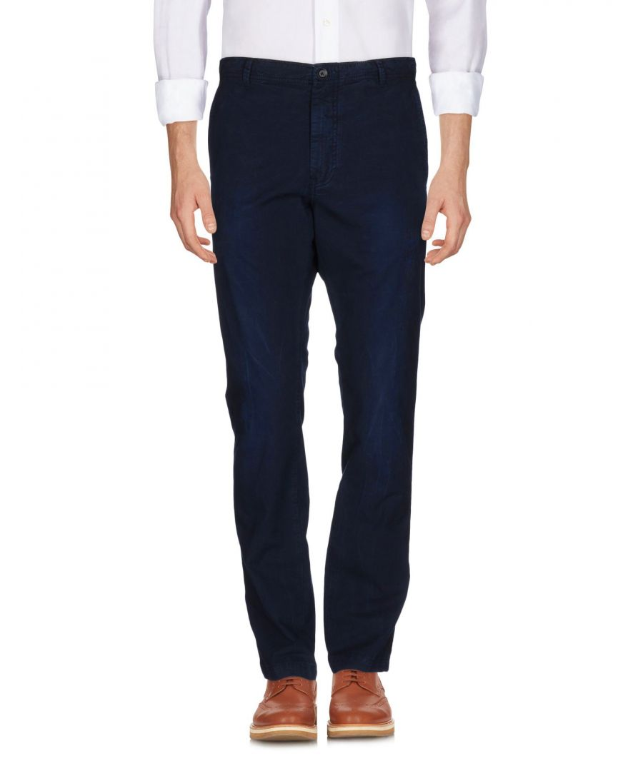 Image for Diesel Chi-Phoenix-ST 0081E Chinos