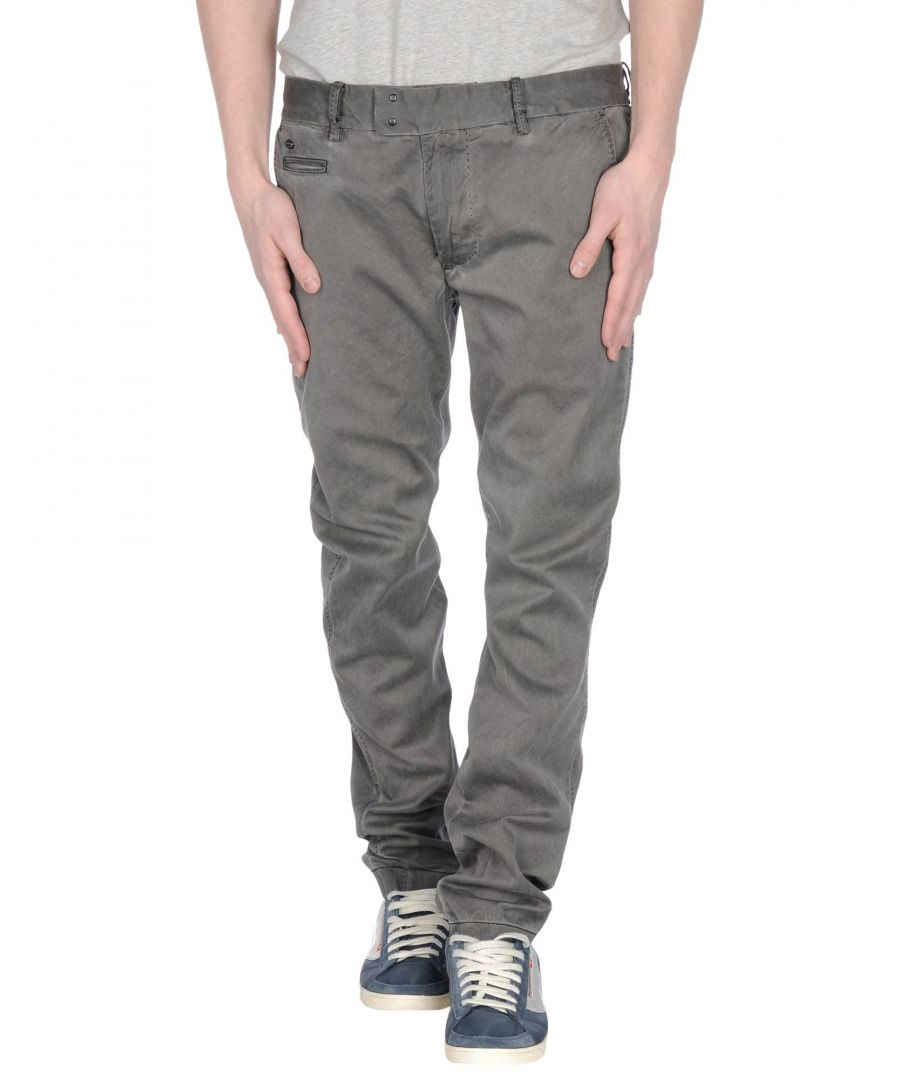 Image for Diesel Chi-Tight-E 900 Chinos