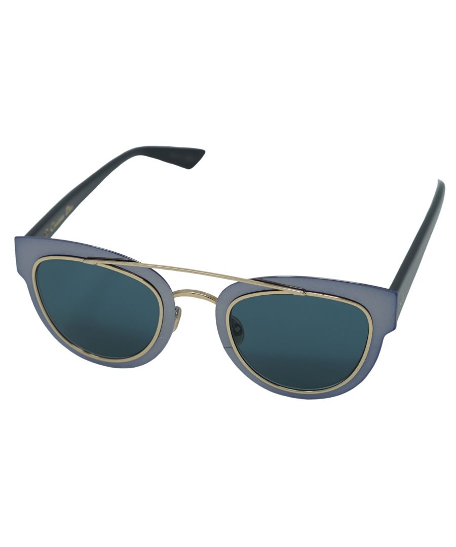Image for Dior Chromic RKZ/9A