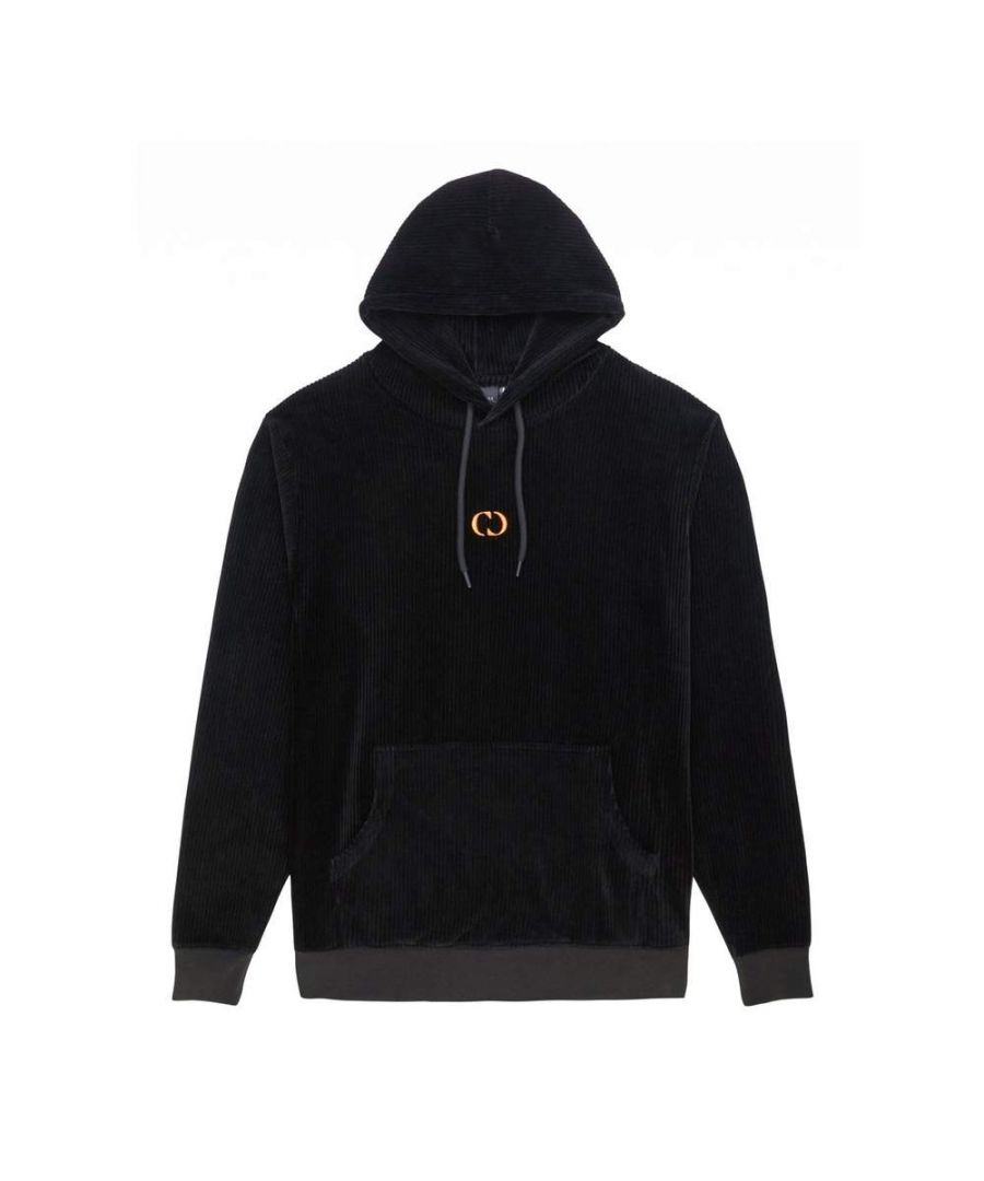 Image for Essential Cord Hood - Black
