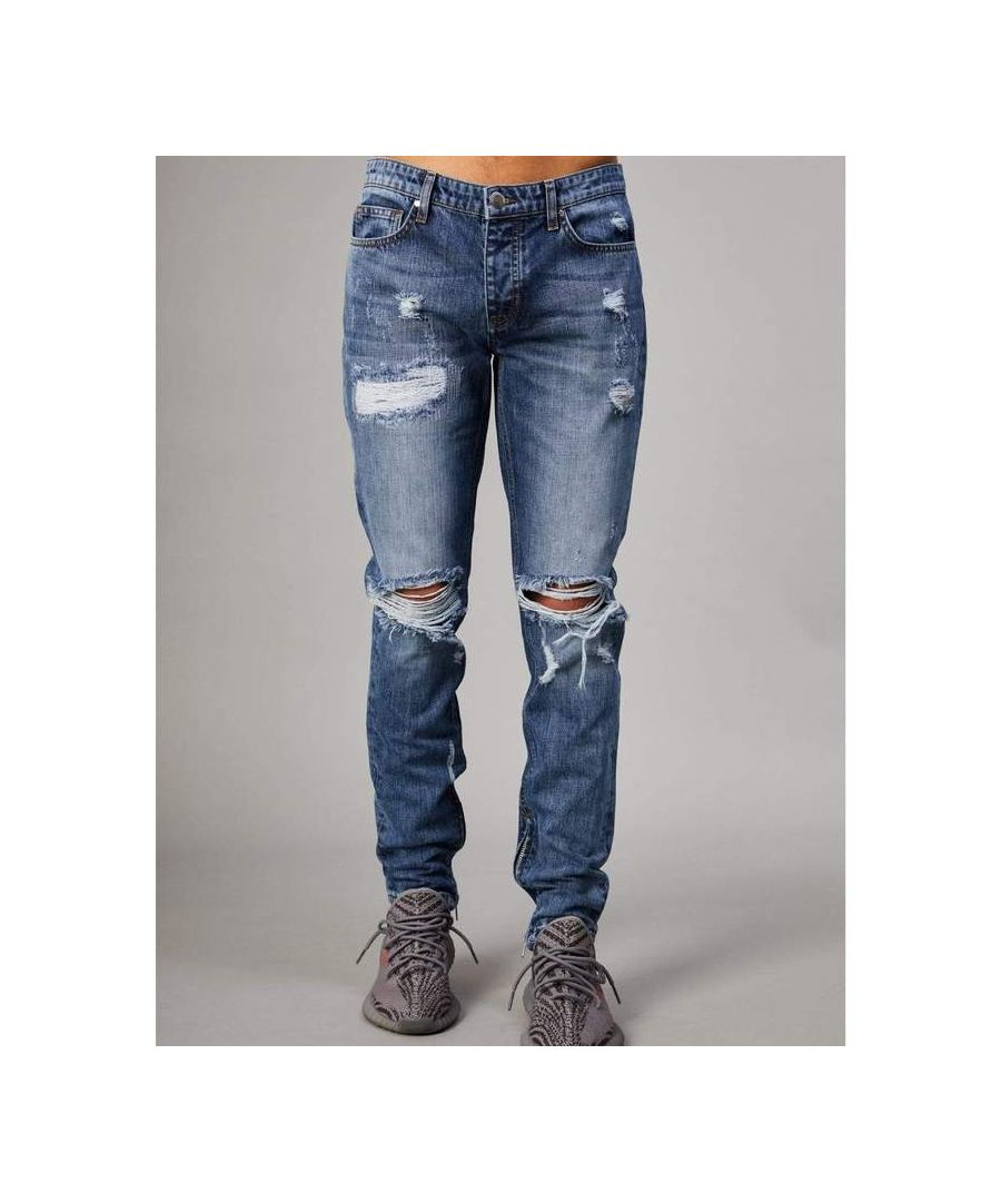 Image for Carter Jeans