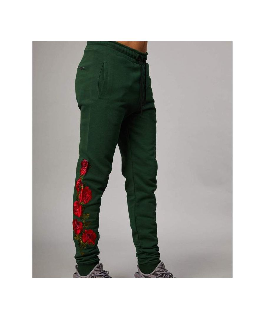Image for Thorn Joggers