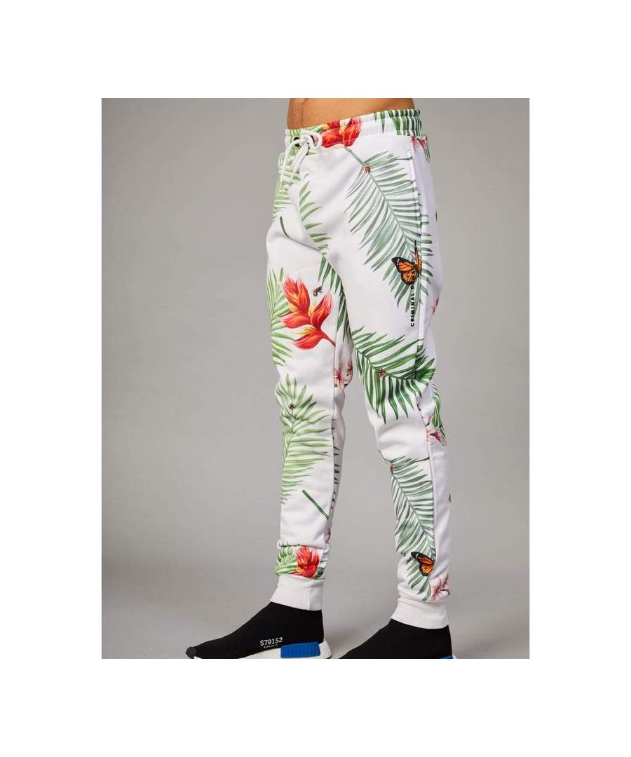Image for Palms Joggers