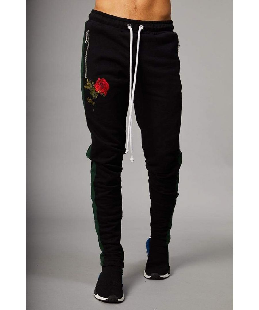 Image for Thorn Track Joggers