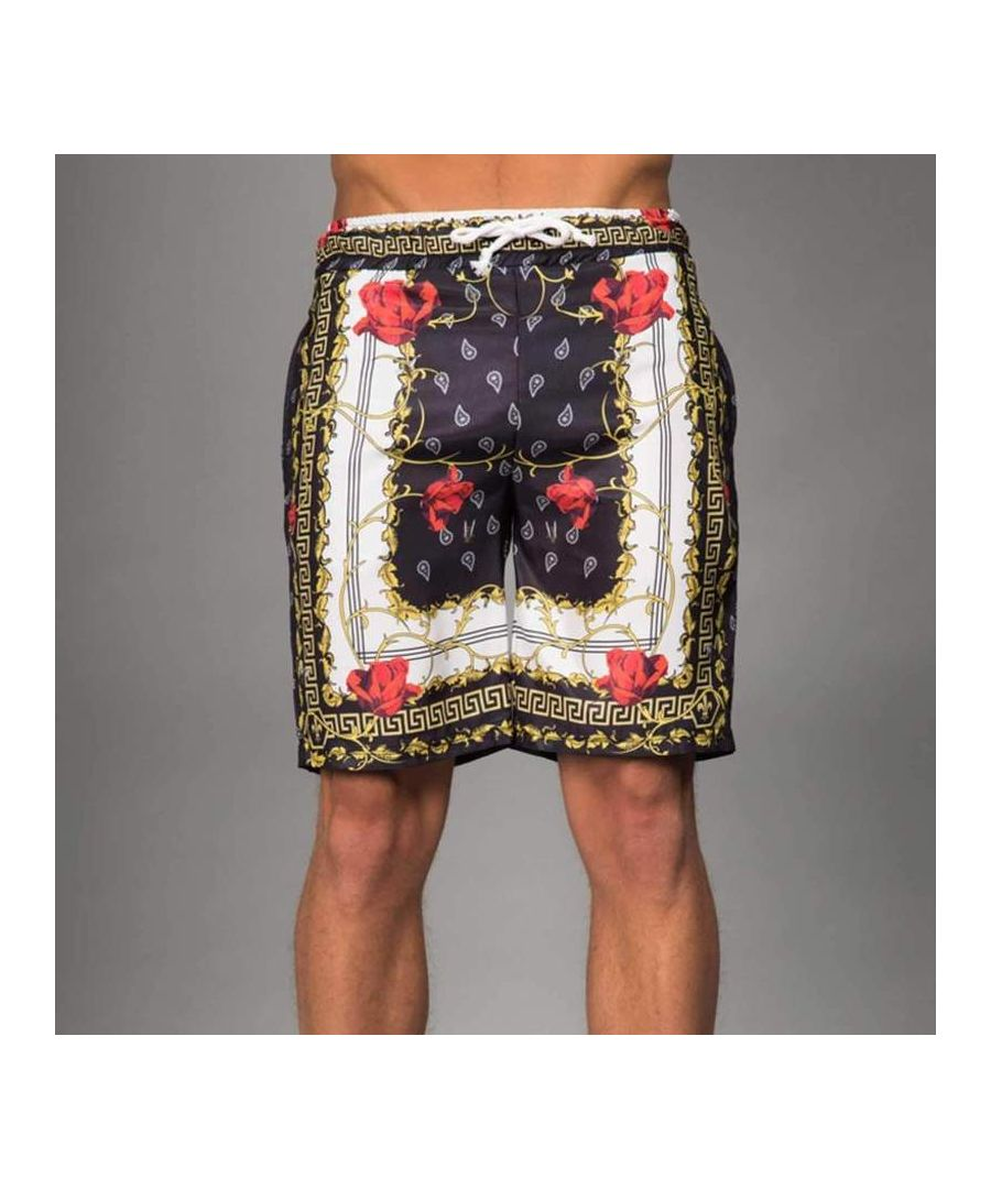 Image for Avi Shorts