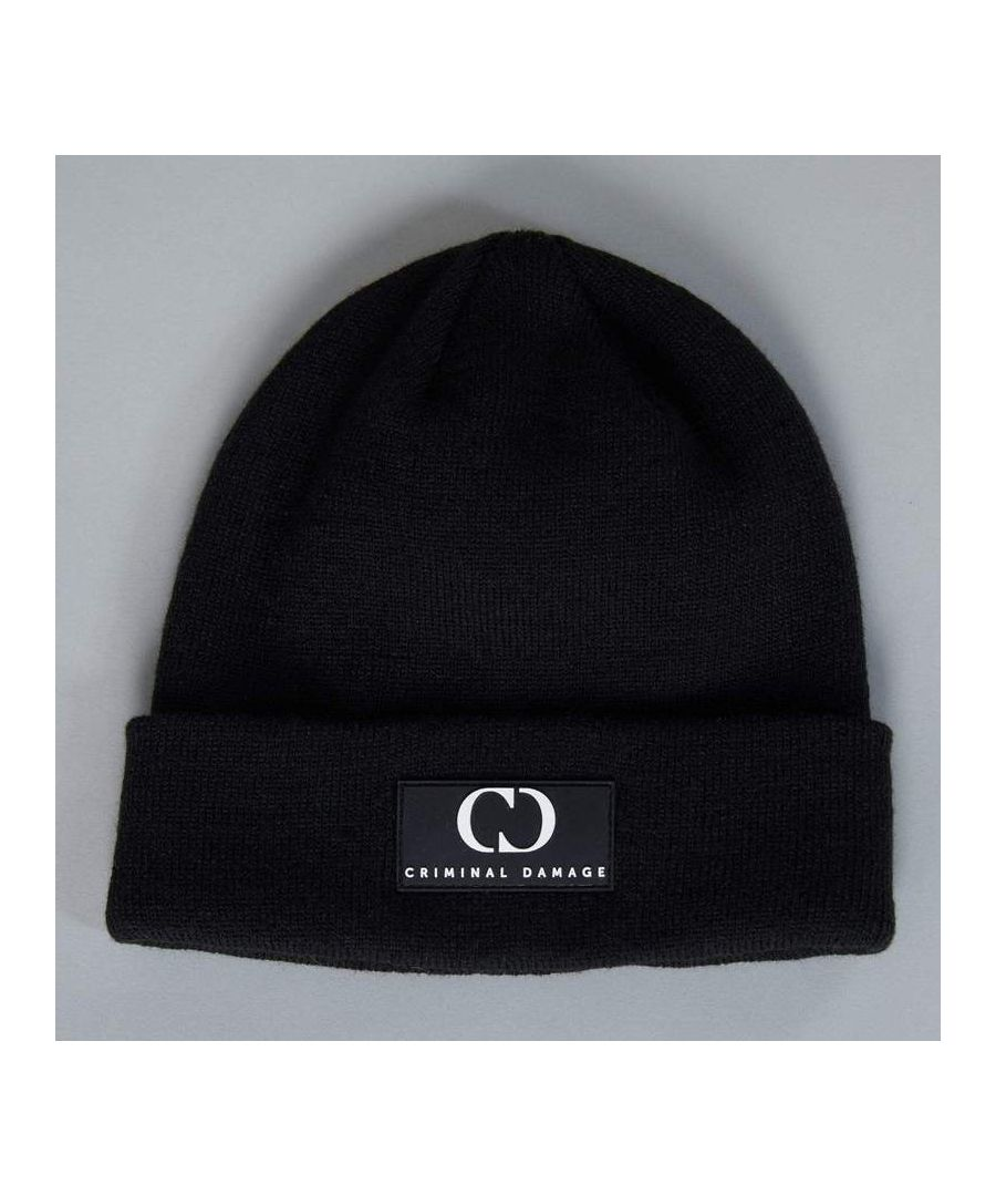Image for Core Beanie