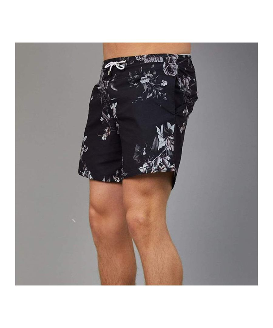 Image for Sinclair Swim Shorts