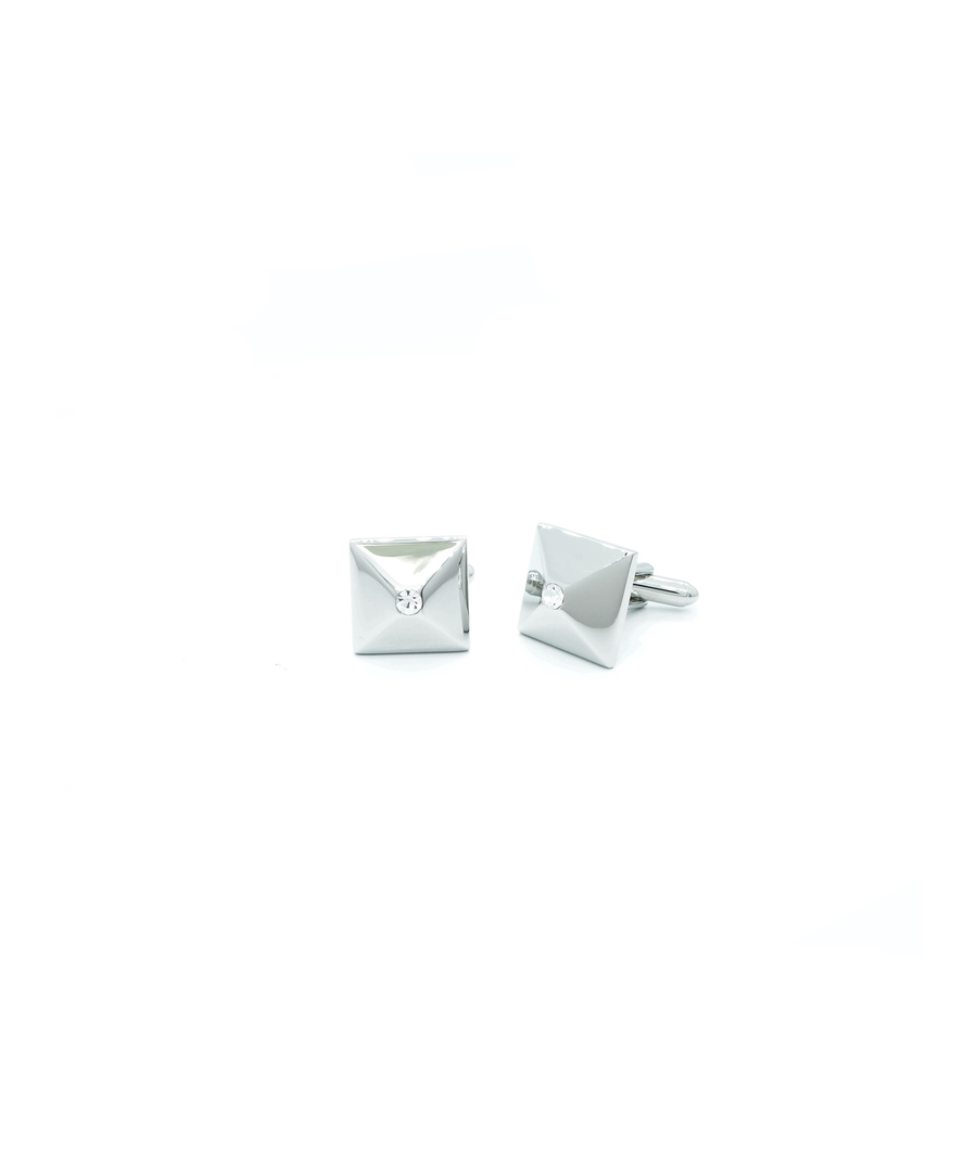 Image for Swarovski Crystal Pyramid