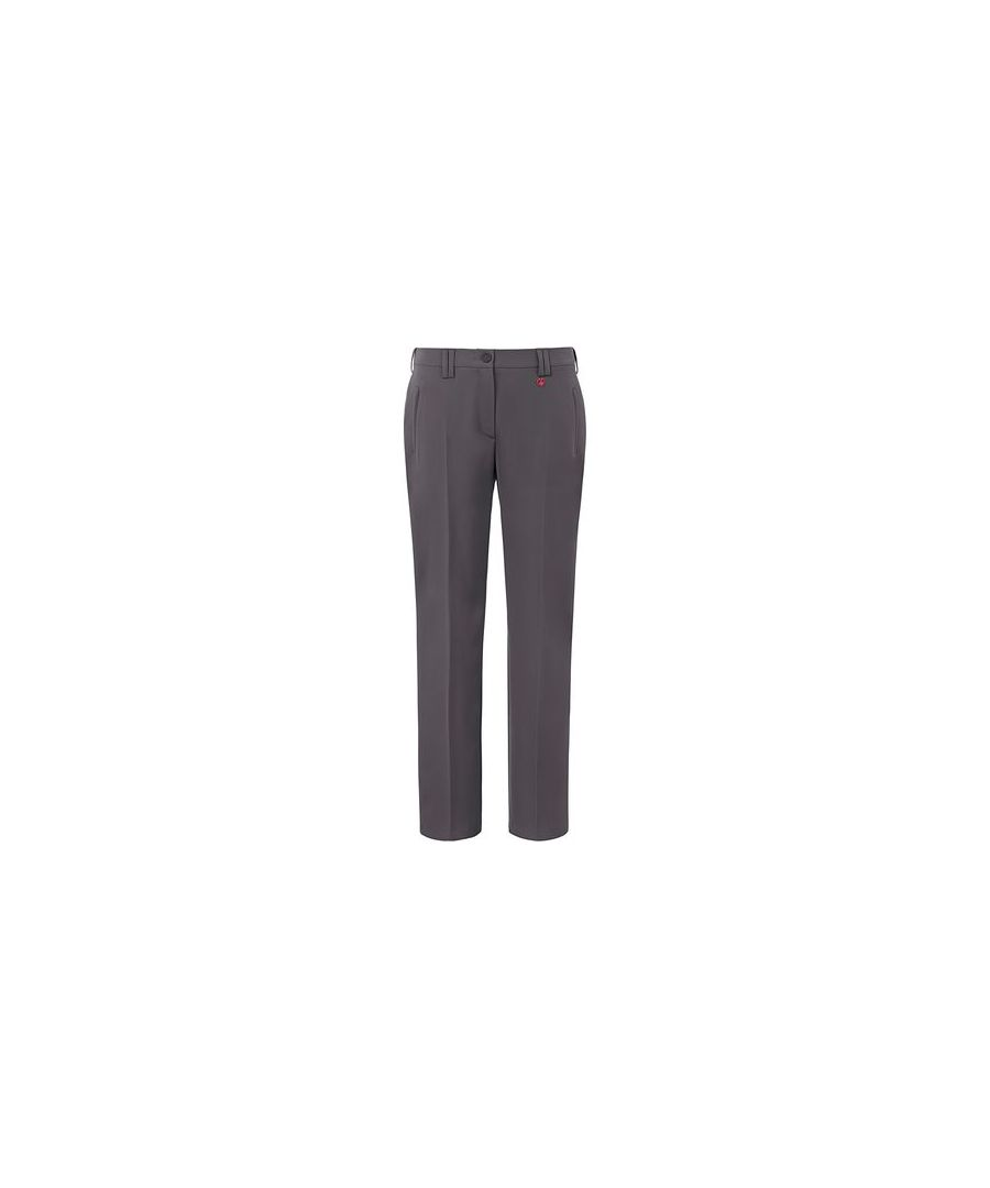 Image for Grey Trouser