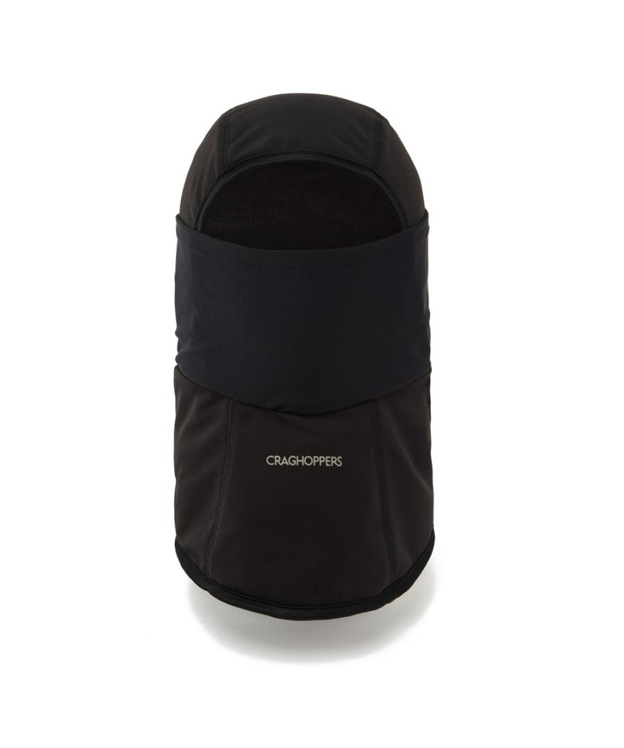 Image for Craghoppers Mens Voyage  Softshell Insulated Balaclava