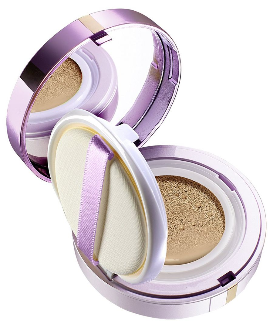 Image for L'Oreal Paris Nude Magique Cushion Foundation 14.6g - 3 Vanilla