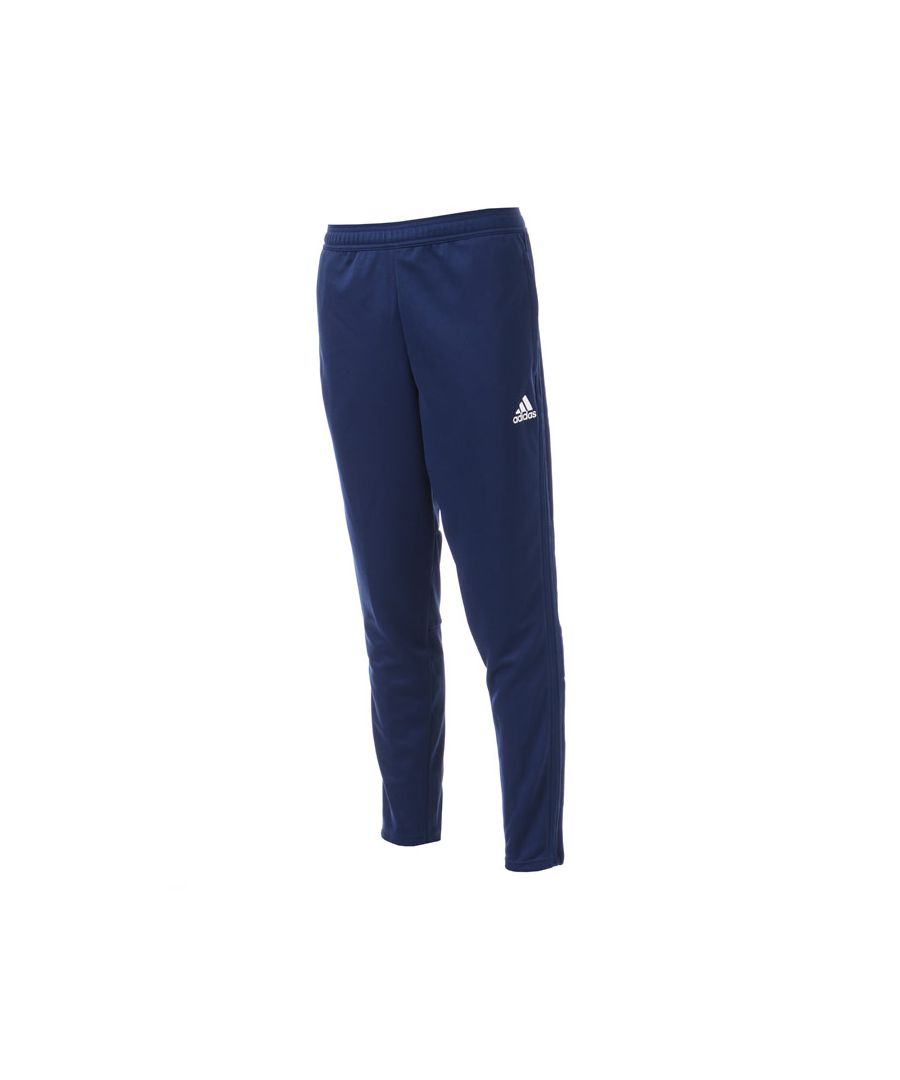 Image for Men's adidas Condivo 18 Training Track Pants in Navy