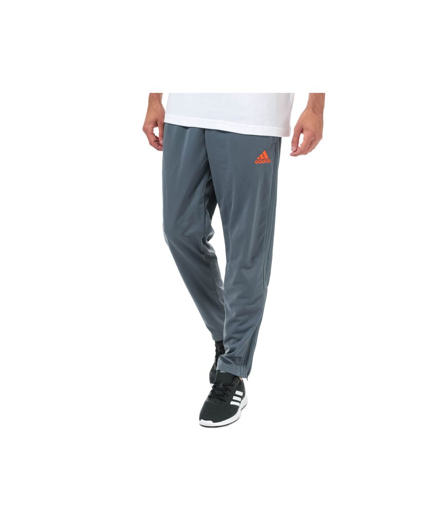 Image for Men's adidas Condivo 18 Track Pants in Grey