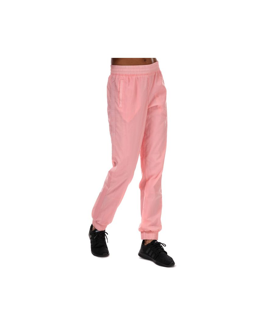 Image for Women's adidas Favorites Pants in Pink white