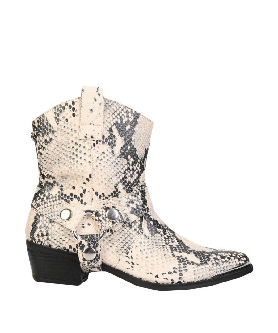 Image for Steve Madden Women's Ankle Boots