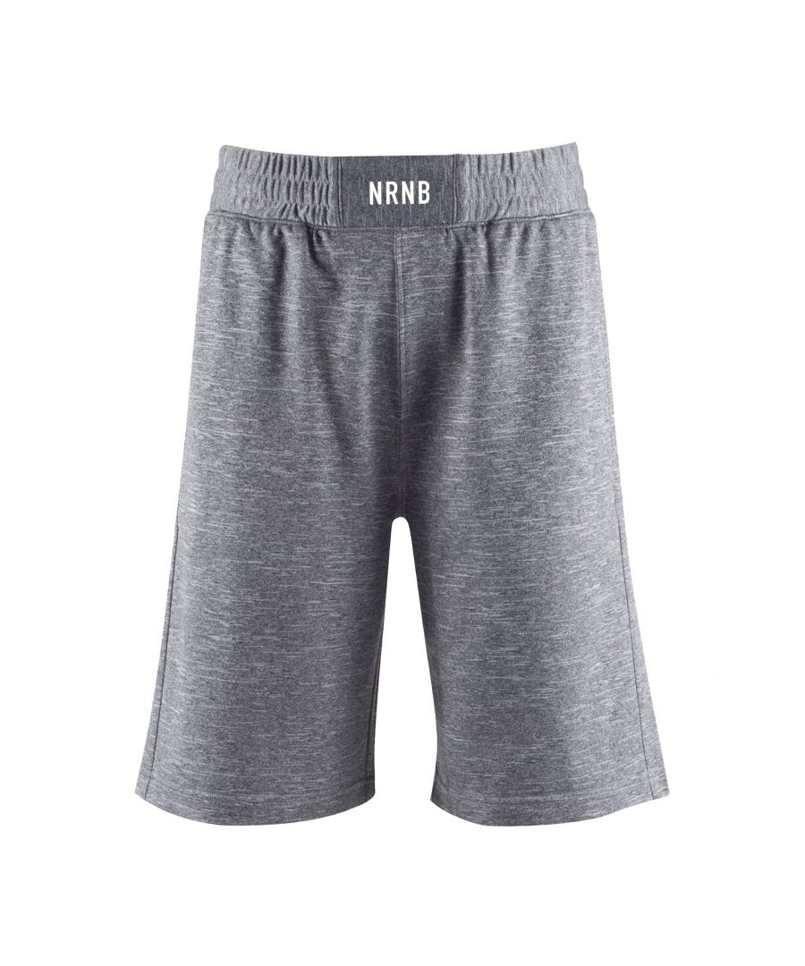 Image for Men's Combat Shorts