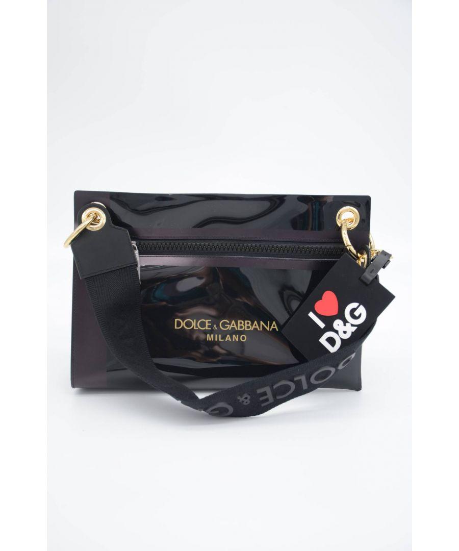 Image for Dolce & Gabbana Women Beauty case