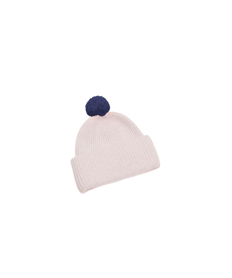 Image for Duffy Cashmere Hat