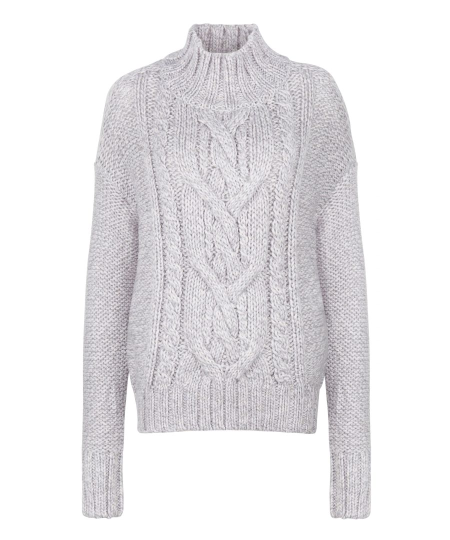 Image for Duffy Jumper