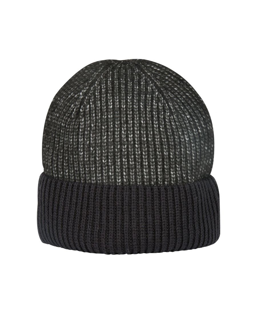 Image for Duffy Hat