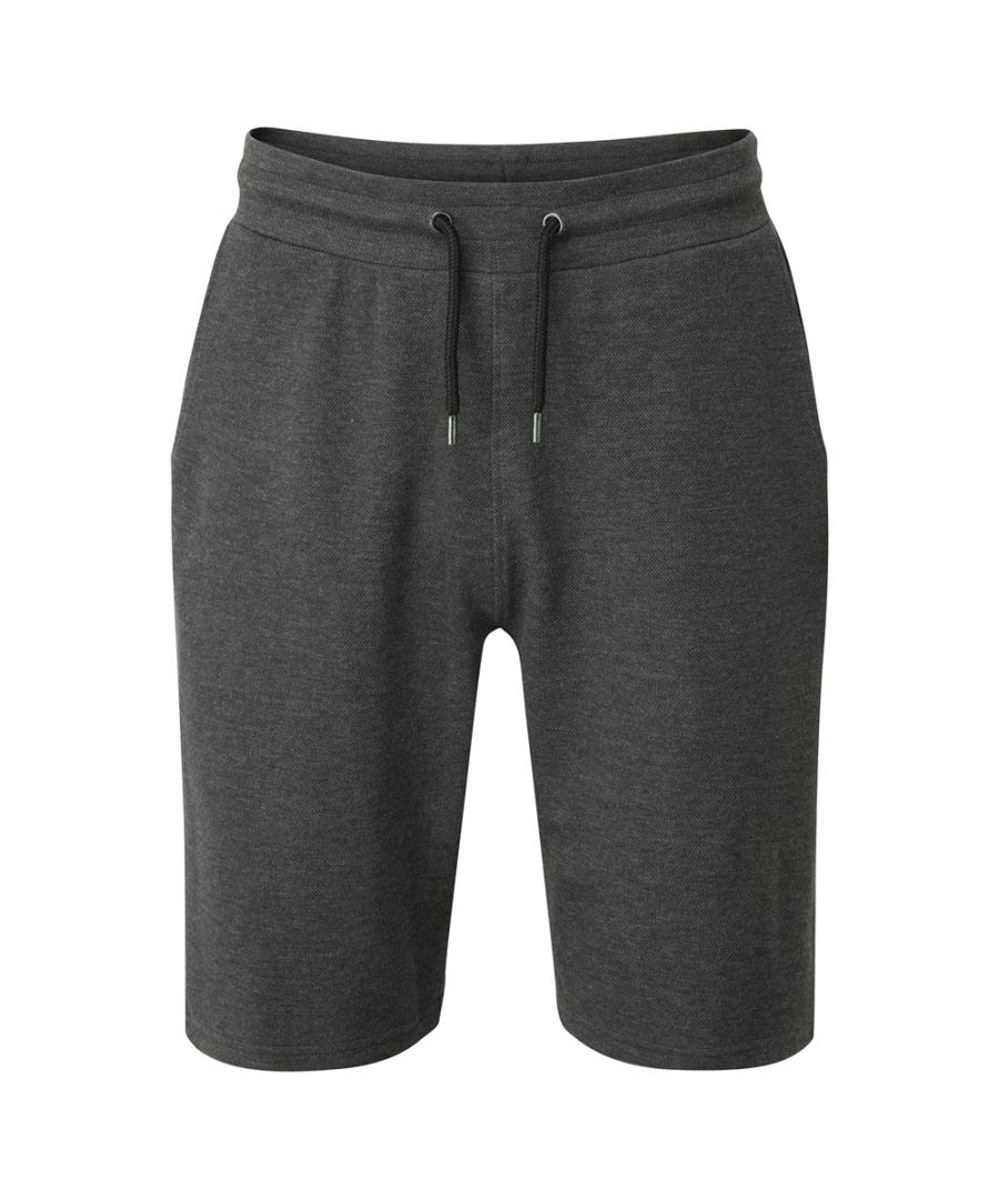 Image for Dare 2b Mens Continual Cotton Athletic Sweat Shorts