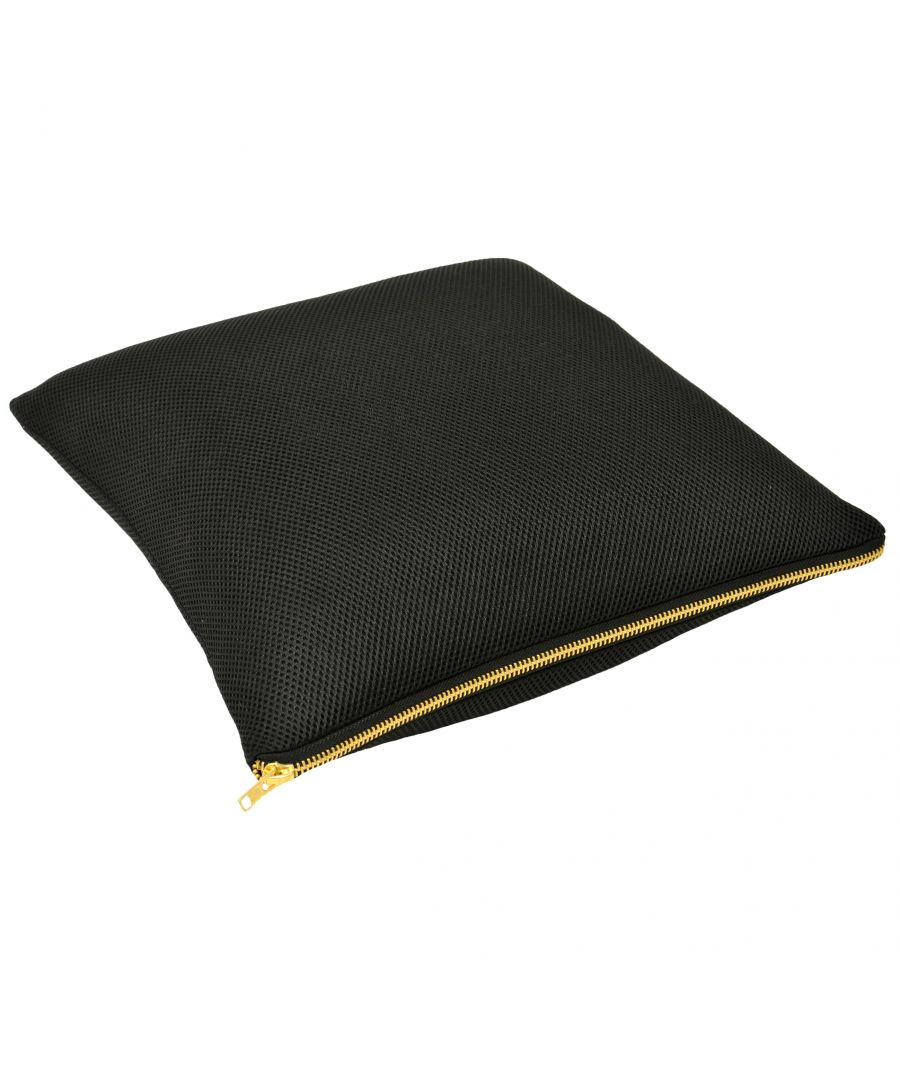 Image for Dallas Polyester Filled Cushion