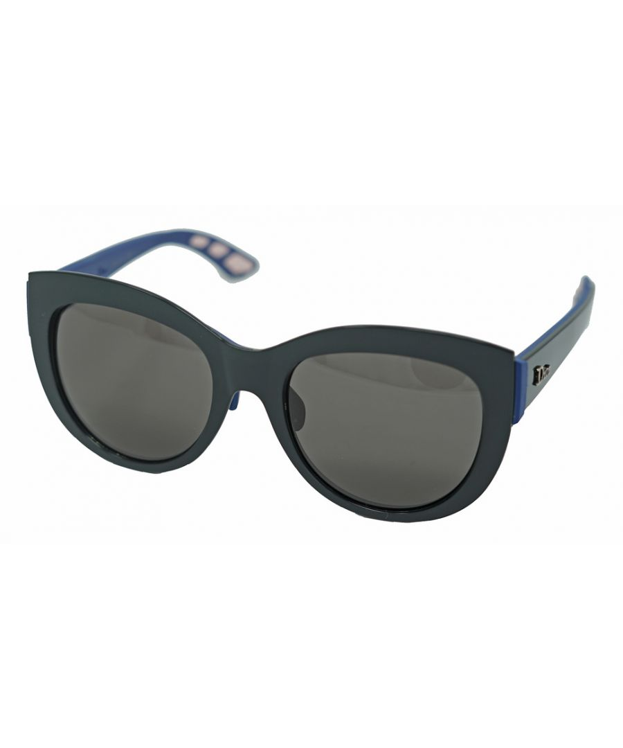 Image for Dior Decale 1F BQ9/Y1 Sunglasses