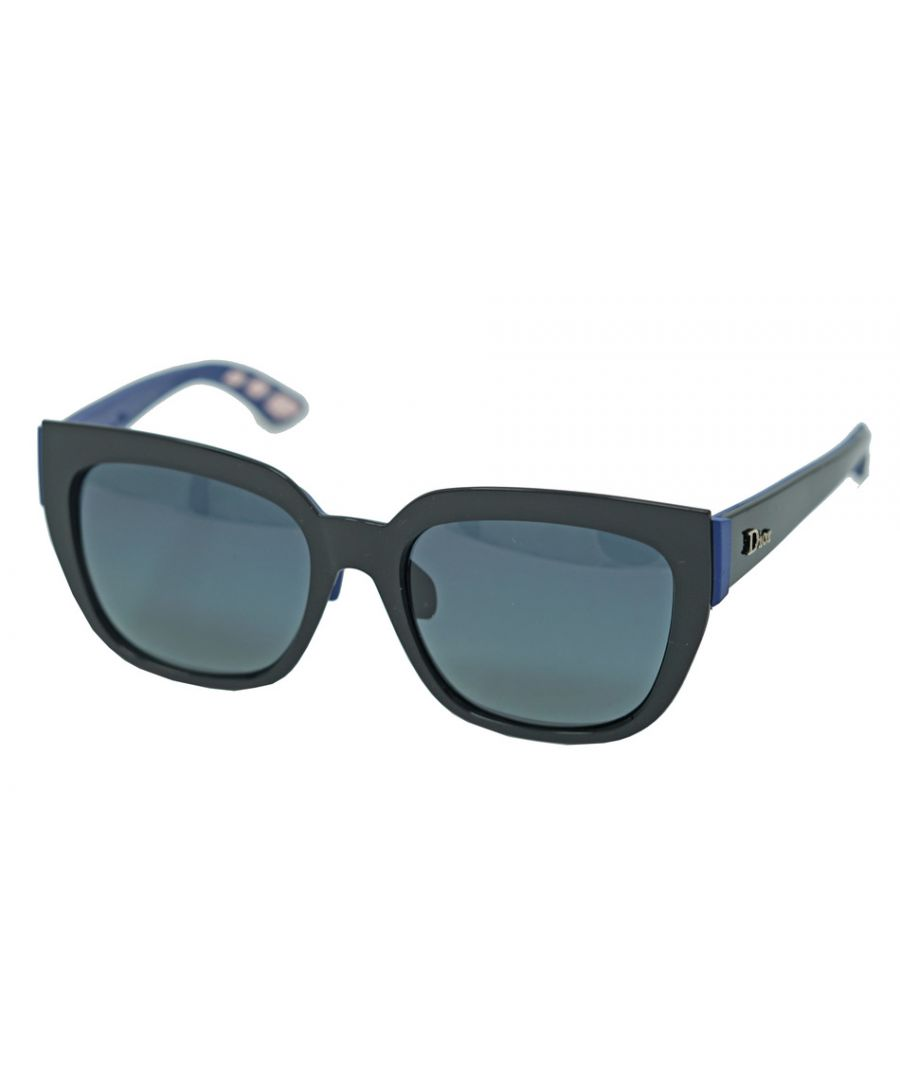 Image for Dior Decale 2F BQ9/HD Sunglasses