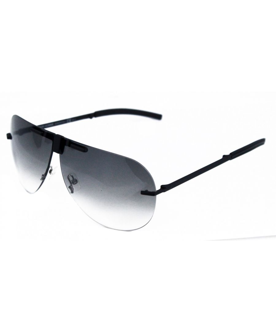 Image for Christian Dior 0171/S 003 Sunglasses