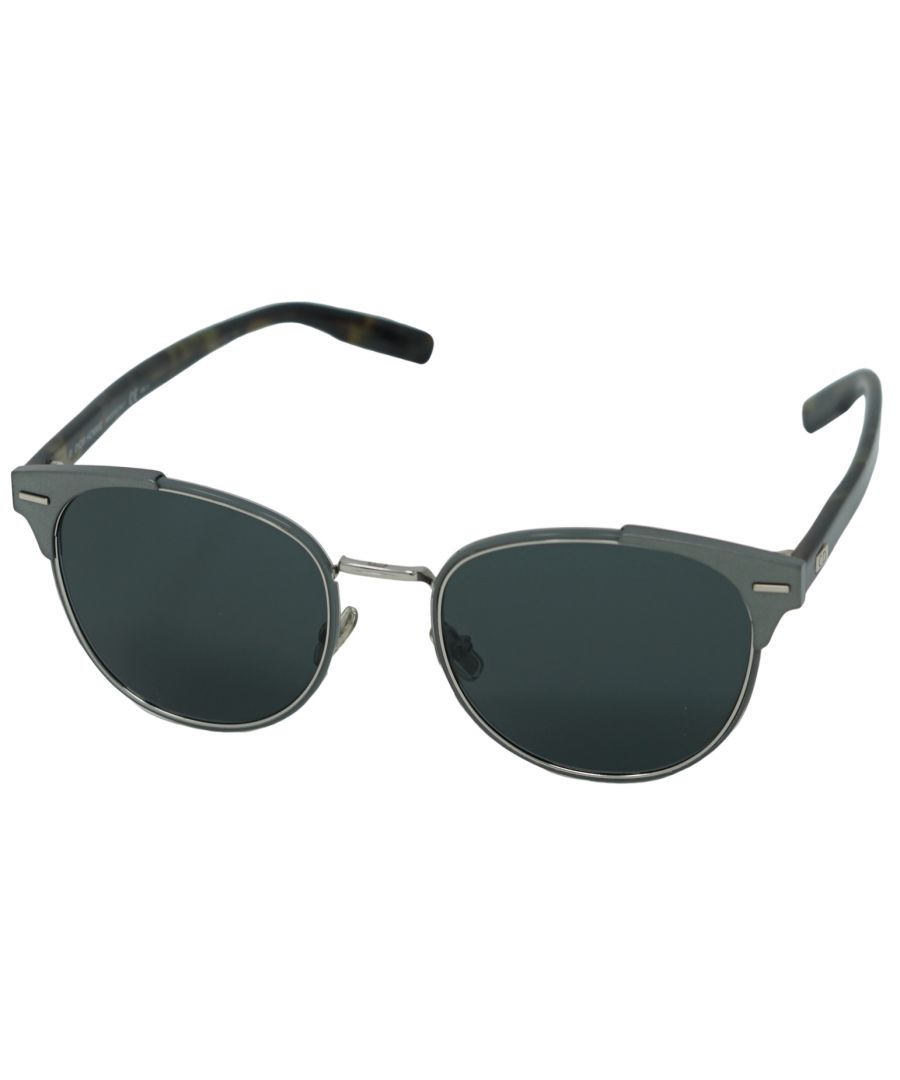 Image for Dior Homme 0206S SVC/P9 Mens Sunglasses