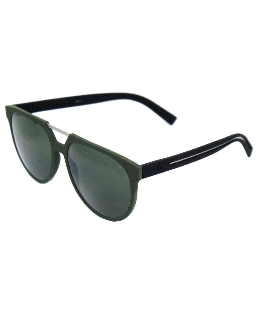 Image for Christian Dior 0199/S EN0 Sunglasses
