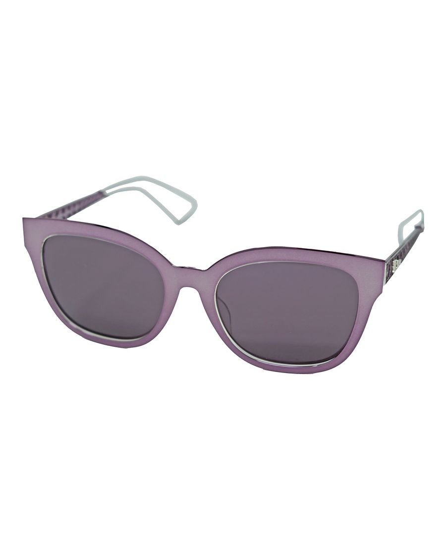 Image for Dior DiorAma1F Y14 Sunglasses